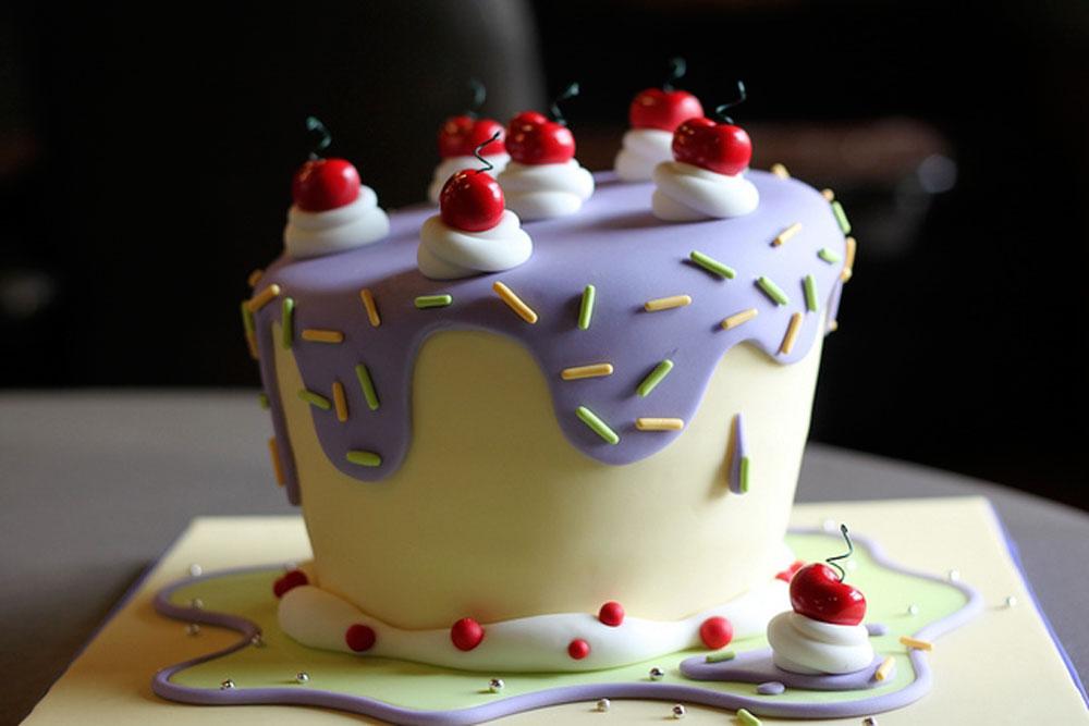 Cake Design Roma Vendita : Pasticceria Della Palma Pasticceria Torre Annunziata ...